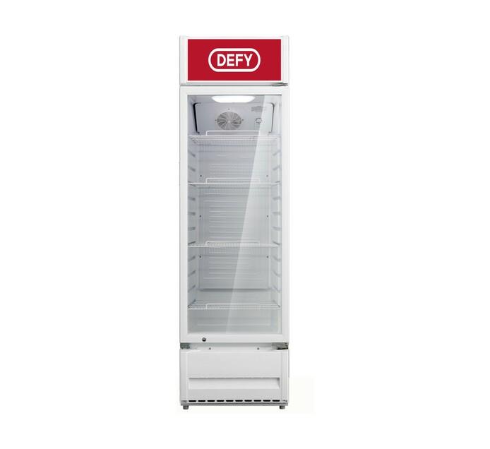 Defy 309 l Commercial Cooler