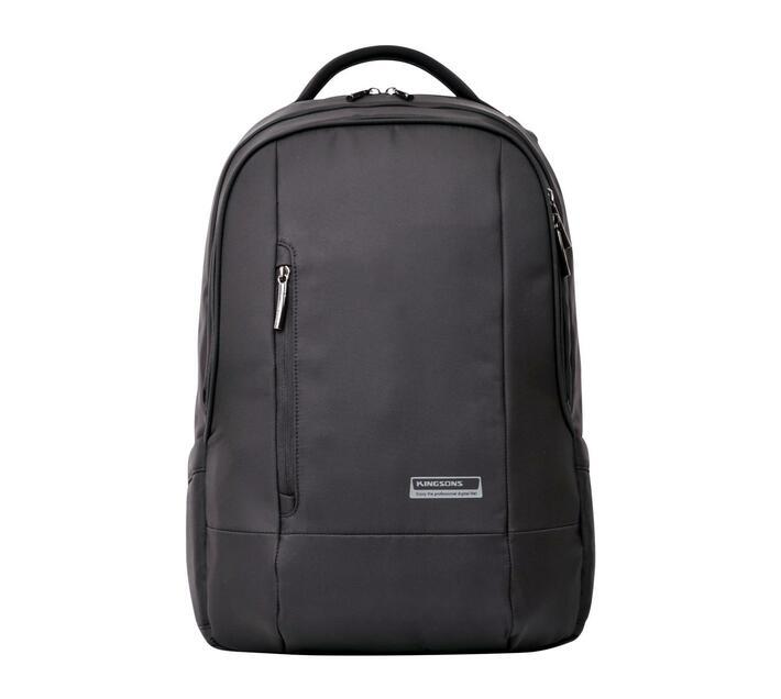 Kingsons Elite Black Series 15.6` Laptop Backpack