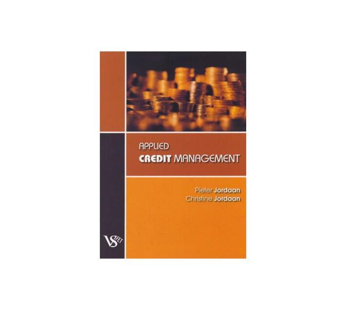 Applied Credit Management