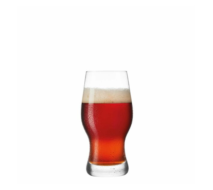 Leonardo Beer Glass Taverna 500 ml Set of 2