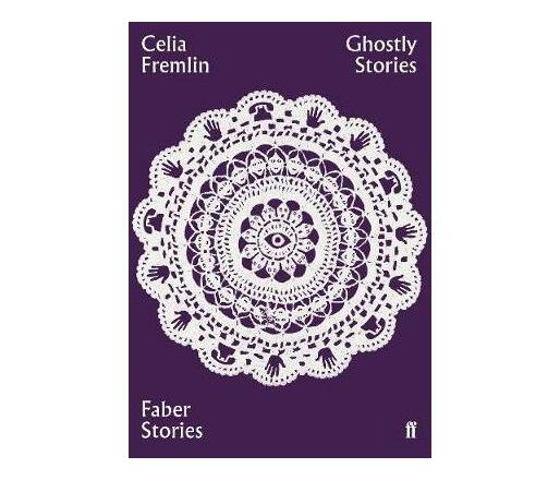 Ghostly Stories : Faber Stories