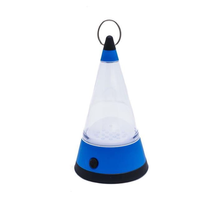 Camping Lantern Pyramid 360 Degree