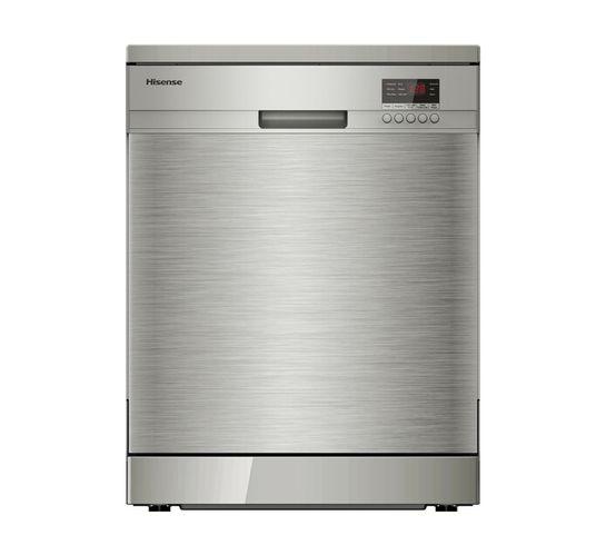 Hisense 13-Place Dishwasher