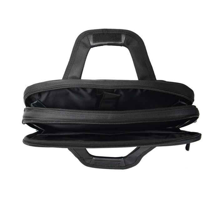 Marco Prestige Laptop Bag [Holds 14 inch Laptop]