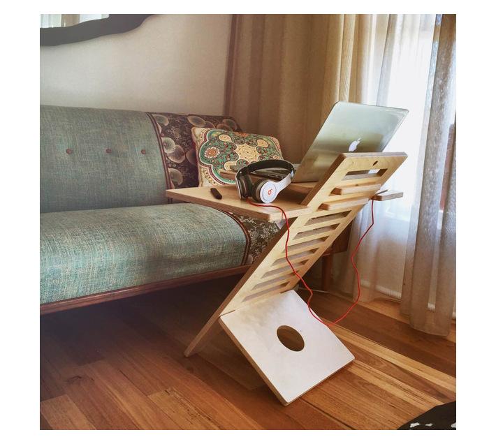 Original DeskStand - Adjustable Standing Desk