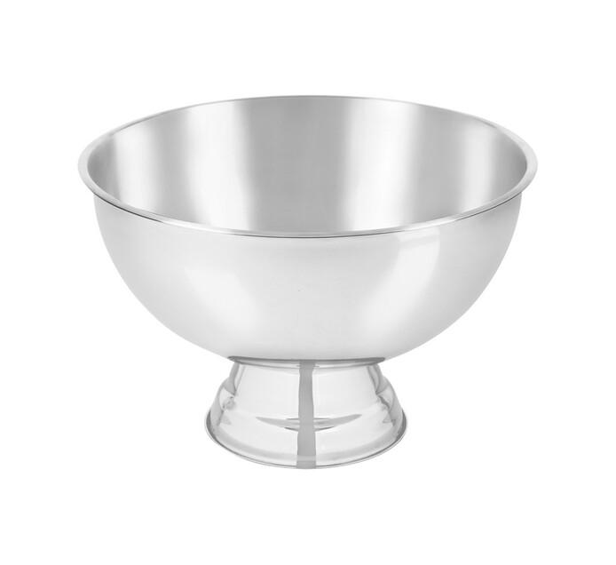 ARO 6.5 l Champagne Bowl