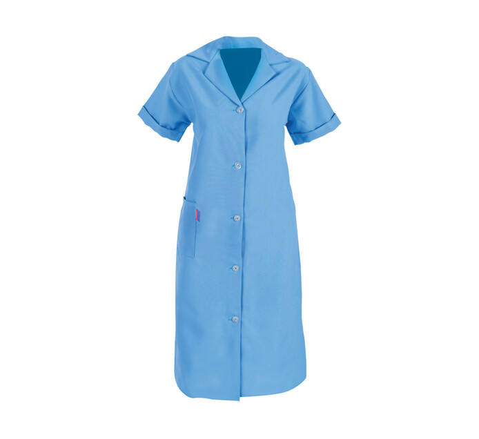 Ethnix Medium Ladies Housecoat Assorted