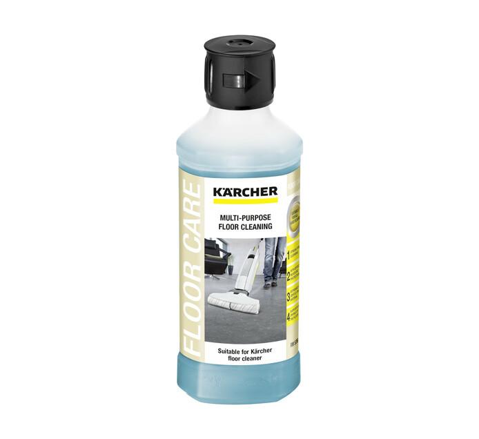 Karcher FC5 Universal Detergent