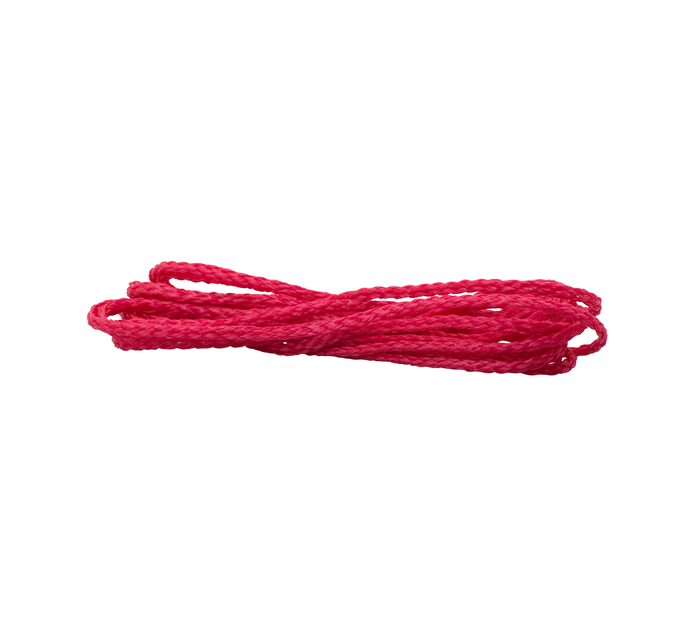 RAM 5 mm x 5 m Ski Rope Hank