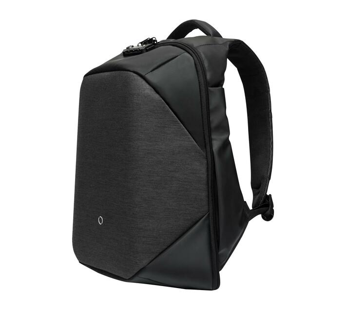 Kingsons Anti-Theft 15.6` Smart Laptop Backpack