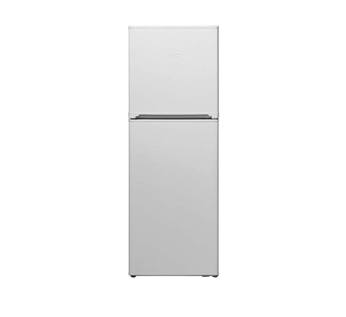KIC 170 l Top Freezer/Fridge