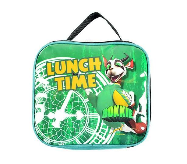 Bokkie Lunch Time Lunch Bag