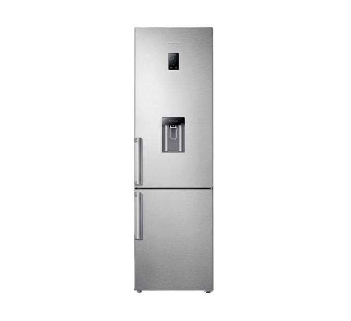 Samsung 360 l Combi Fridge/Freezer with Water Dispesner