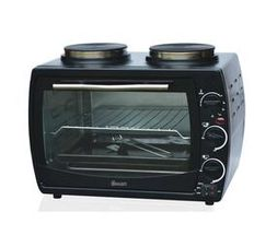 Swan 22 Litre Compact Oven