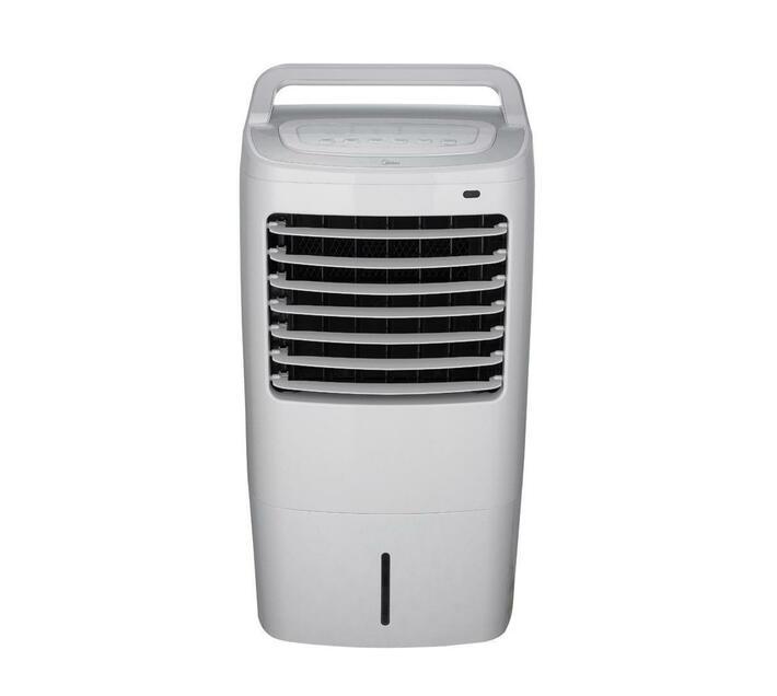 MIDEA 10L Air Cooler