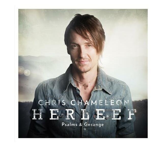 Herleef Psalms En Gesange (CD)