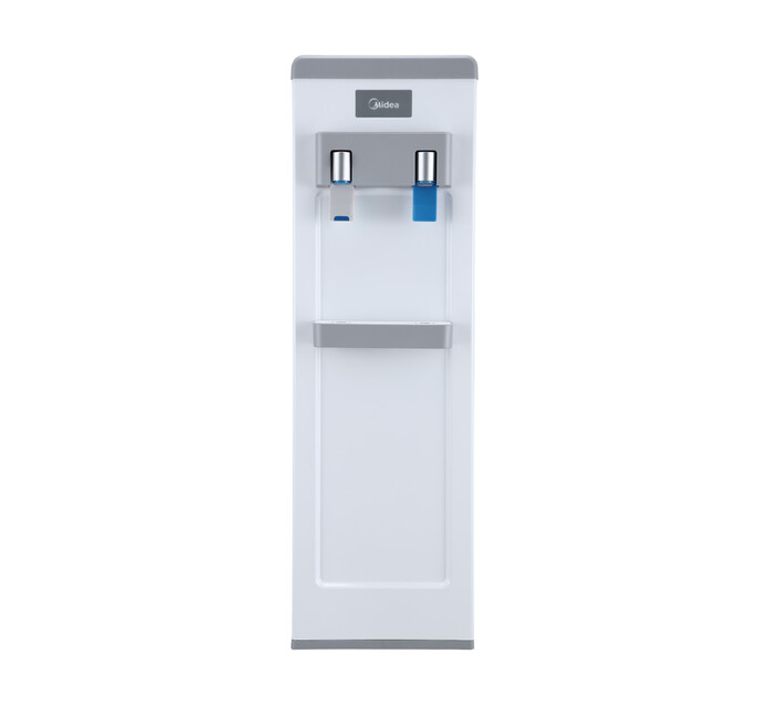 Midea Floorstanding Cold and Ambient Water Dispenser