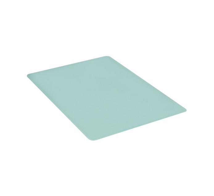 Anzo 41.5 x 28 cm Baking Mat