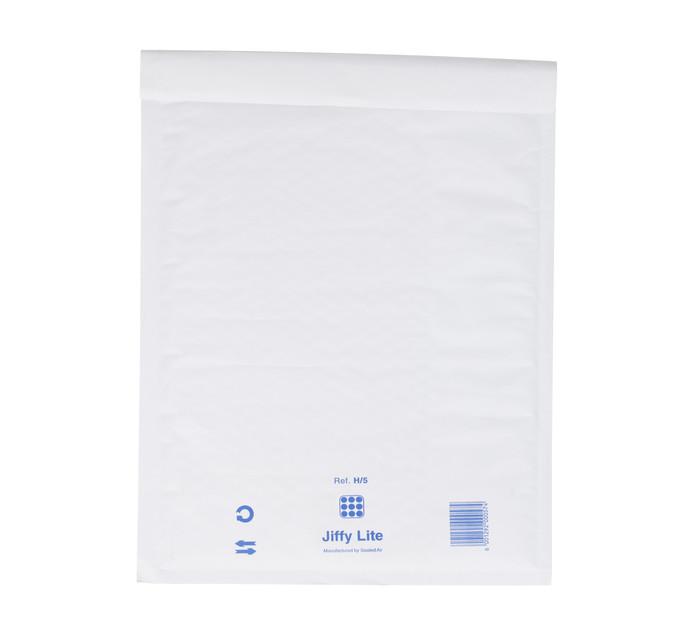 Jiffy Lite H5 Envelope