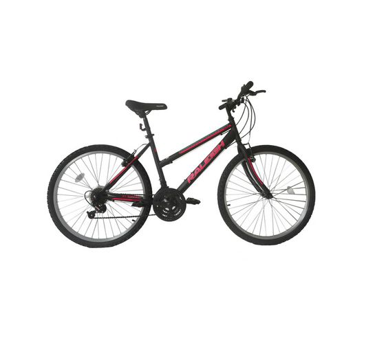 "Raleigh 26"" Nexus Ladies Mountain Bike"