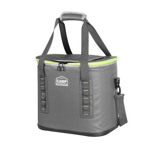Camp Master 36 l Extreme Cooler Bag