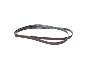 RYOBI 25X762MM Sanding Belt