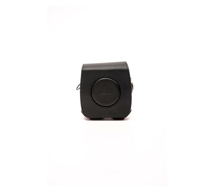 Instax SQ20 Case Black