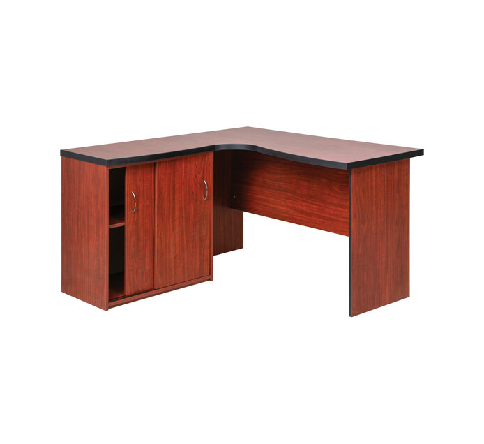 Classic 1350 mm Prestige Work Desk