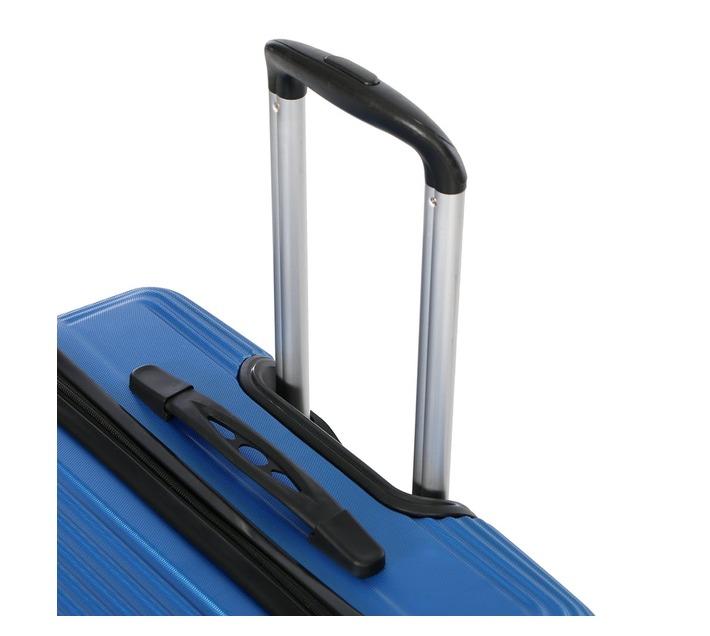 "JGI Italiano Travel Case 28""/71cm"