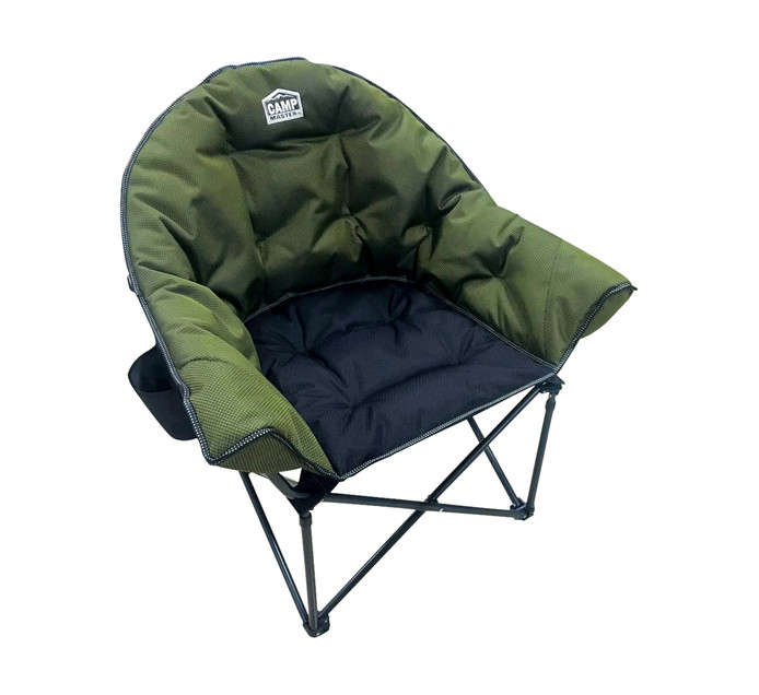 CAMPMASTER Savannah Sofa Chair
