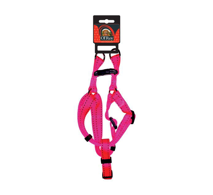 Grants Dog Harness 15 (1 x 70g)