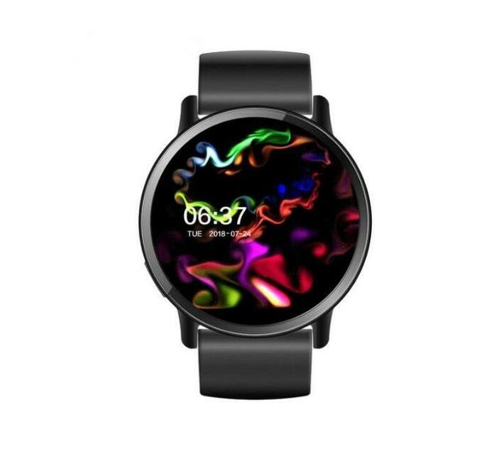 Futuristic All-in-One SmartWatch Stylish Sim 4G Fitness 8MP Camera GPS with  2 inch interactive touch face (Optional sim sold Separately)