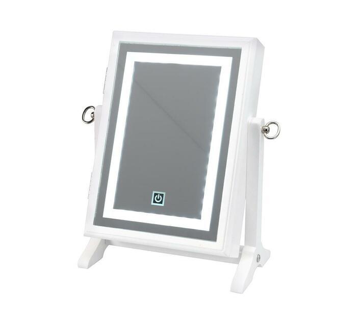 Eco LED Jewelry Cabinet