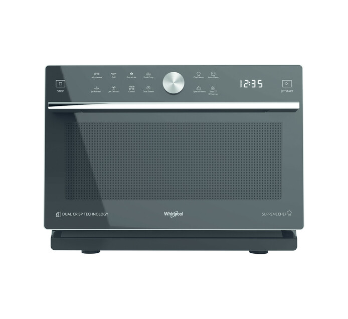 Whirlpool 33 l Supreme Chef Microwave