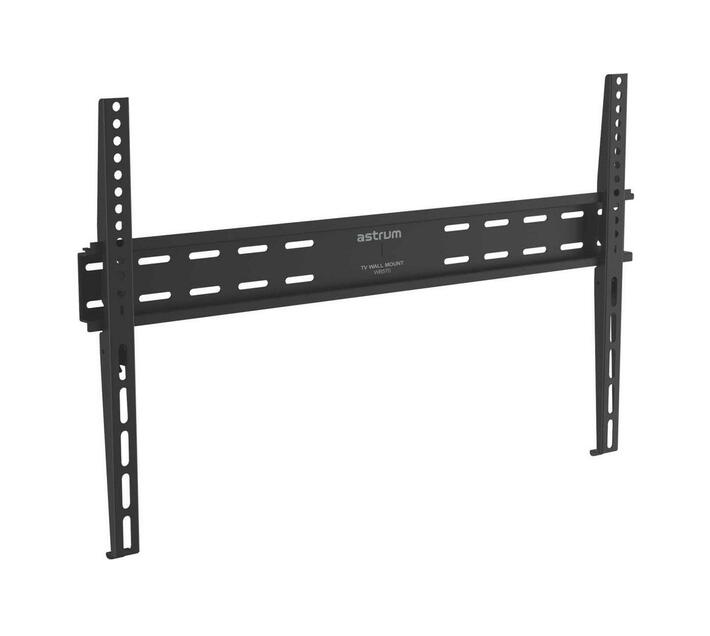 Astrum 37` - 70` Low Profile TV Wall Mount - WB570