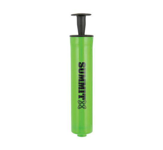 Summit Small Ball Pump