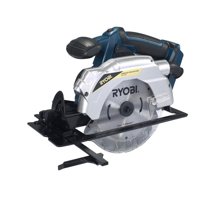 Ryobi 18 V Li-ion Circular Saw
