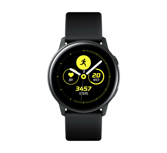 Samsung 40 mm Galaxy Watch Active
