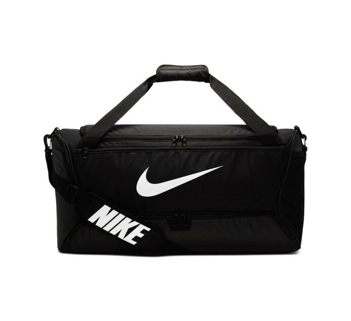 Nike Brasilia Duffel 9.0