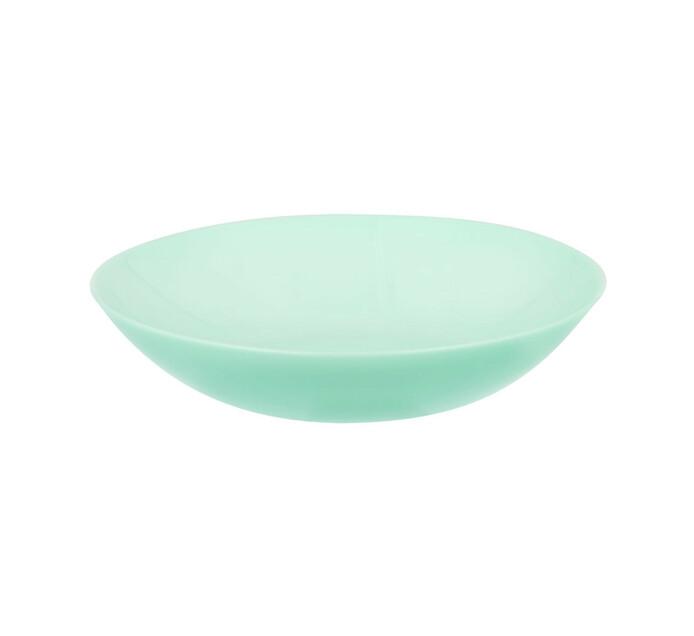 Luminarc 20 cm Opal Soup Plate