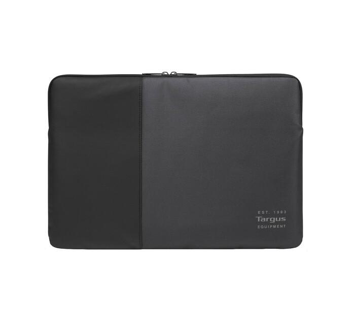 "Targus 29 cm (15.6"") Pulse Laptop Sleeve"