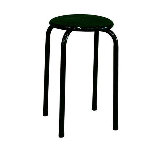 TCP05-HUtility stool extended high
