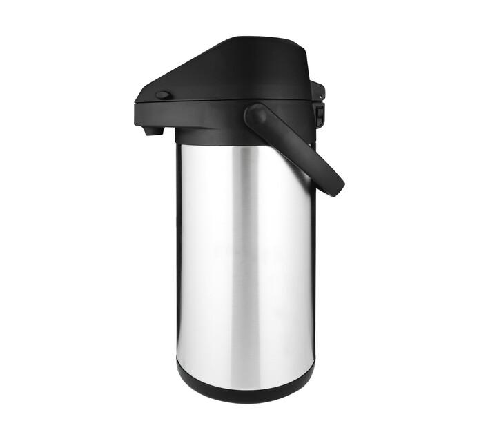 Regent 3 l Vacuum Airpot