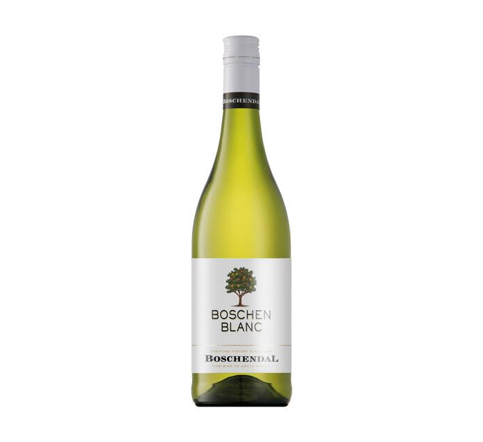 Boschendal Boschen Blanc (1 x 750 ml)