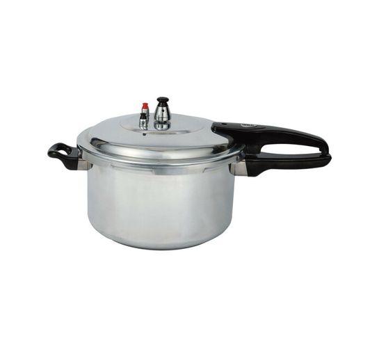 Tedelex 7 l 7l Pressure Cooker