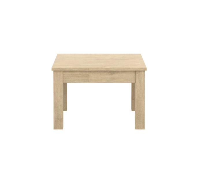 Louise End Table