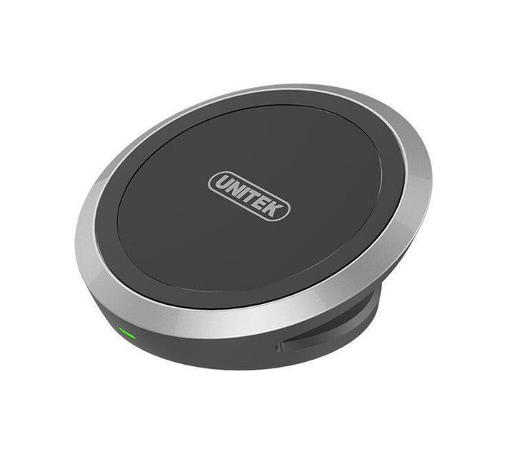 Unitek Smart Charger M003A - wireless charging mat