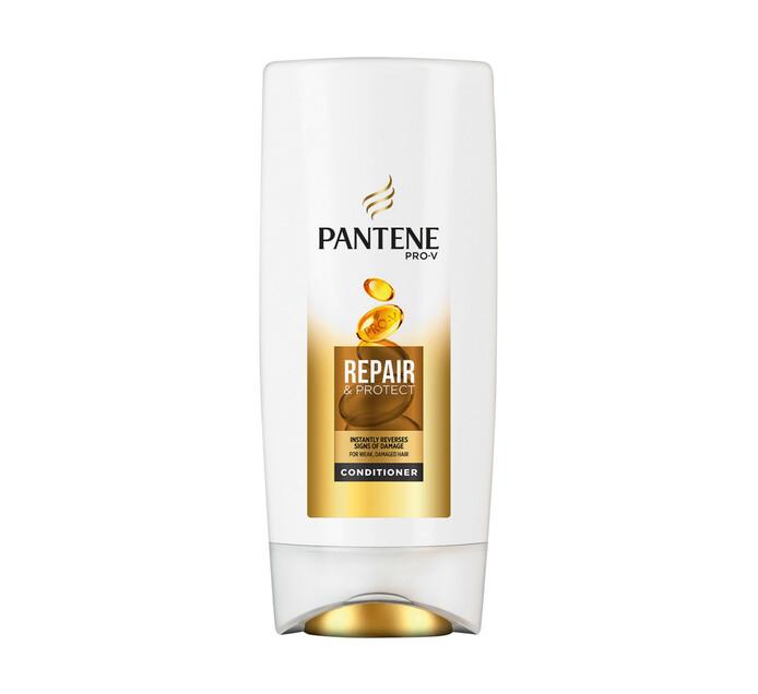 Pantene Hair Conditioner Repair and Protect (1 x 750ml)