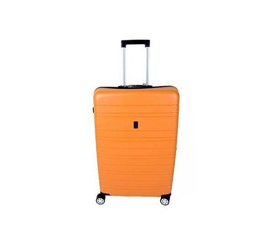 53cm Hard Case Trave Case