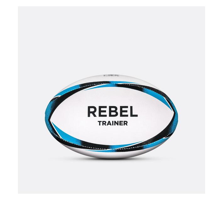 Trainer Rugby Ball Size 5
